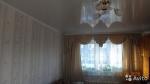 Продам 2-к квартиру, 43 м², 2/2 эт.